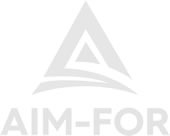 Aim-For